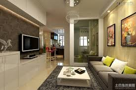 Simple Living Room Chic And Creative Simple Apartment Living Room Decorating Ideas