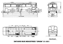 bus engine diagram transit bus diagram u2022 panicattacktreatment co
