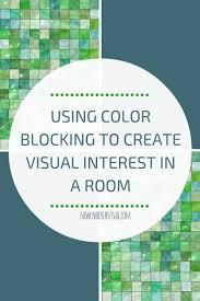 113 best beach color palette images on pinterest colors beach
