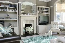Photos Of Living Room by Decorating Feng Shui Living Room Some Principles In Feng Shui