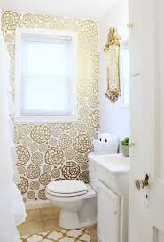 Of The Best Small And Functional Bathroom Design Ideas - Interior design ideas bathrooms