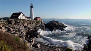 Home Design Stores Portland Maine Lincoln Maine Homes For Sale Click To View Property Details Loversiq