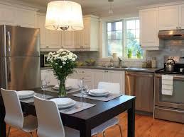 inexpensive kitchen designs awesome cheap kitchen ideas cheap