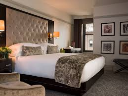 Bedroom Interiors 10 Design Ideas To Steal From Hotels Google Search Google And