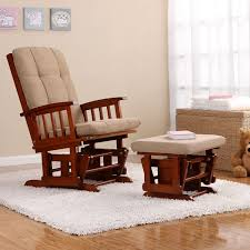 Rocking Recliner Nursery Rocking Chair For Nurseryherpowerhustle Com Herpowerhustle Com