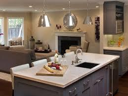 kitchen island sink with sink surripui net