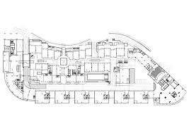 Empire State Building Floor Plans Empire Damansara Ong U0026 Ong Archdaily