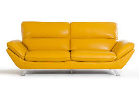 Chesterfield Sofa Sydney by Sofas Center Yellow Leather Chesterfield Sofa Handcrafted In The