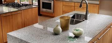 kitchen countertops cheap home depot countertop estimator