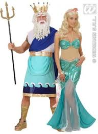 King Neptune Halloween Costume 15 Neptune Costume Images Costumes