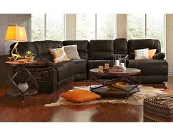 value city furniture sofas best home furniture decoration