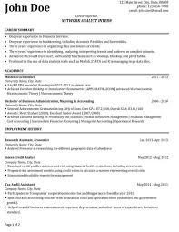 Accounting Resume Examples by 9 Best Best Network Administrator Resume Templates U0026 Samples