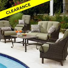 Patio Furniture Set Home Depot Outdoor Furniture Covers Best Home Design Ideas Home