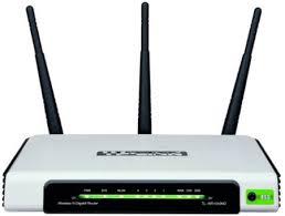 Modem Wifi TPLink 8951ND chính hãng Giá 900k BH 2 năm giao hàng miễn phí tại Hà Nội