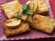 Recette cuisine algerienne : Bourek  algérien ( SPECIAL RAMADHAN ) Images?q=tbn:ANd9GcSM8awlEPvHhJoFSxxbtYbDrF2h92mzQ4yGVH7mTwTdl2hvSoaAchwYWPUj