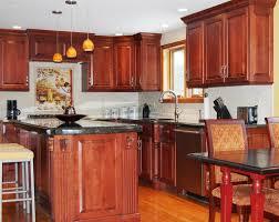 kitchen design kitchen design galley kitchen layouts via kitchen