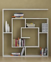 Free Wooden Bookcase Plans by Plans Photos Of Design Wall Bookcase Plans Wall Bookcase Plans