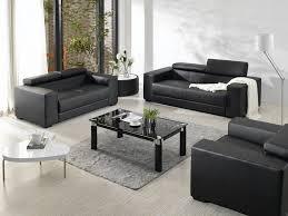 Living Room Furniture Chair Furniture Sofa Deals Double Recliner Sofa Set Purchase Tetrad