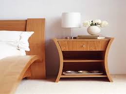 Small Bedroom Side Tables Special Small Bedside Tables Cheap Cool Home Design Gallery Ideas