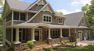 Price Per Square Foot To Build A House By Zip Code Roofing Shingles Vs Cedar Shakes Costs And Pros U0026 Cons