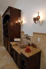 best 25 imperial tile ideas only on pinterest large style