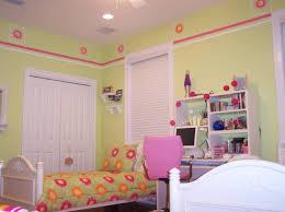 bedroom room ideas beautiful room ideas mens bedroom ideas blue full size of bedroom room ideas beautiful room ideas mens bedroom ideas blue bedroom ideas