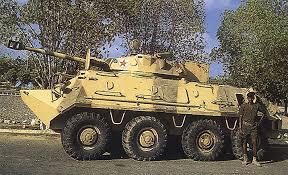 BTR- 70  Anfibio Infanteria de Marina México - Página 2 Images?q=tbn:ANd9GcSMCLySYDiSeg3-_IHT5G-BjHKrBeRU_3WfmiaBsB-MgNAY0iPBfeDKaxvzSQ
