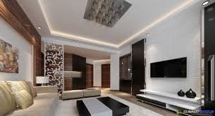 charming living room wallpaper designs on home decorating ideas
