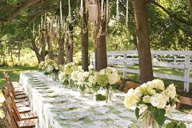 brilliant outdoor party table centerpiece ideas 1200x798