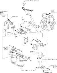 nissan altima 2005 crankshaft sensor repair guides engine mechanical intake manifold autozone com