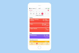 how to activate the iphone u0027s hidden pedometer cult of mac