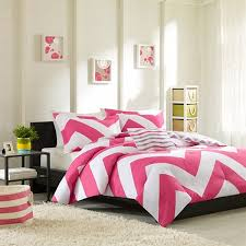 Full Size Bed In A Bag For Girls by Mizone Bedding Save 20 50 Comforters Duvet Covers U0026 Quilts