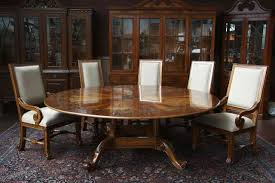 inspirational square dining room table for 8 with leaf 16 in