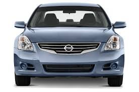 nissan altima 2005 length 2010 nissan altima reviews and rating motor trend