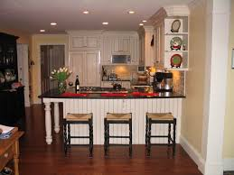 Inexpensive Kitchen Island 100 Kitchen Makeover Ideas On A Budget Mobile Home Makeover
