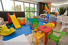 Montagem Kids Club Empresas