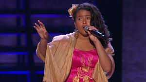 Famous Mexican Singers by America U0027s Got Talent 2015 S10e08 Judge Cuts Alondra Santos Teen