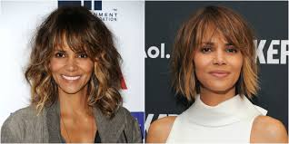 30 best celebrity haircuts of 2017 u2014 celebrity hair makeovers