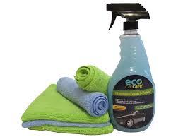 Self Service Car Wash And Vacuum Near Me Eco Car Care Waterless Car Wash U0026 Detailing 954 944 2906 Fl