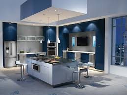 Euro Design Kitchen Kitchen Design Ideas Surrounded By Electrolux Products Blog