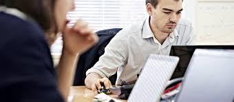 Customer Relationship Management C  Software