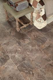 home tips vinyl flooring lowes home depot tile flooring lowes