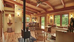 Decorating An Open Floor Plan 100 Open Floor Plan Ranch Ranch House Open Floor Plan