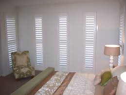 Home Depot Shutters Interior by Interior Plantation Shutters Home Depot Interior Design Ideas