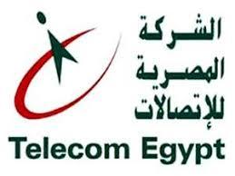 معرفة فاتورة التليفون الارضى من المصرية للاتصالات