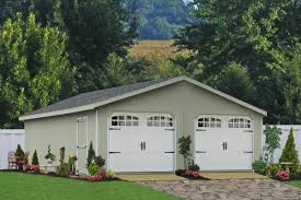 modular garages for two cars protect your investment