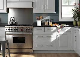 Ready Made Kitchen Cabinets by Warmth Custom Wood Kitchen Cabinets Tags European Kitchen