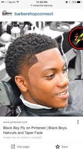 Black Boy Fade Haircuts 22 Best Zack Hair Images On Pinterest Black Men Haircuts Boy
