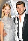 Image result for who is dating alex pettyfer