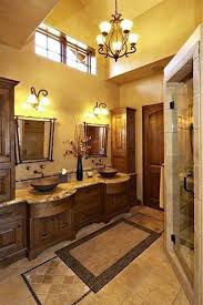 tuscan bathroom designs enchanting idea traditional bathroom
